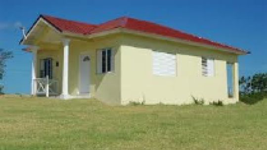 National Housing Trust Jamaica Nht In Jamaica Home 2015 | Home Design ...