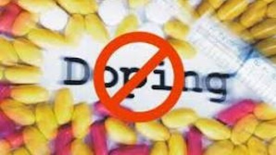 a discussion about the use of performance enhancing drugs in sports A performance-enhancing drug (ped) is any substance that is used to increase  muscle  discussion about ped use can open the door to discussion about use  of other substances  athletes, and they frequently compare.