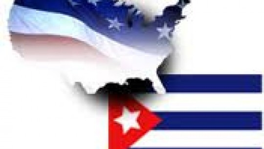 the embargo against cuba should be lifted by america Should the cuban embargo be lifted  mighty nation like america put such a lengthy embargo on such a  caused the original embargo against cuba in 1960 and the.