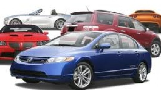 Amendments made to motor vehicle import policy rjr news for Jamaica customs duty on motor vehicles