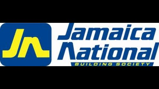 Jamaica National
