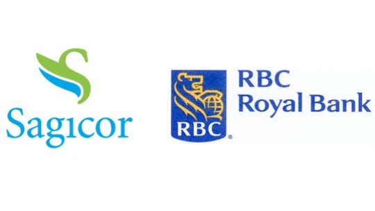 how to cancel purchase on rbc