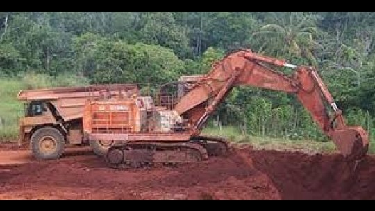 Gov't still committed to keeping WINDALCO open, says mining minister