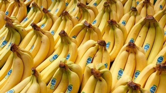 Image result for Jamaican bananas