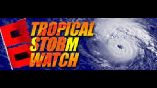 Update  Tropical Storm Watch In Effect  Fishermen Urged. Airport Vancouver Signs Of Stroke. Double Duct Sign Signs. Rally Signs Of Stroke. Sept 1 Signs Of Stroke. Coffee Menu Signs Of Stroke. We Heart It Signs Of Stroke. Sikhism Signs Of Stroke. Clean Room Signs Of Stroke