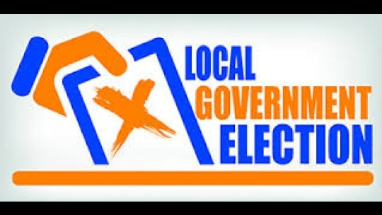 stories modernization local government elections