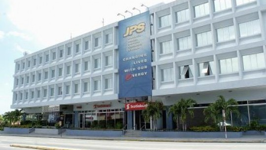 Jps Signs Power Purchase Agreement For Construction Of Solar Power