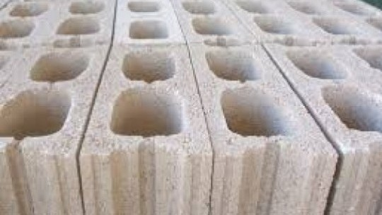 judging the quality of cement If confirmed by the senate, kavanaugh, who graduated from yale law school in 1990 and has served as a us court of appeals judge for the past 12 years, would cement a conservative bend to the.