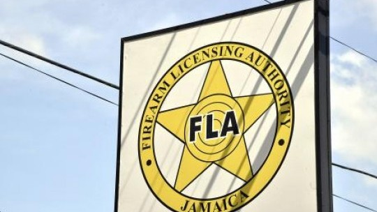 fla board members resign - How To Resign From A Board