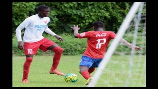 /assets/img/stories/display_pic/default_story_img.jpg