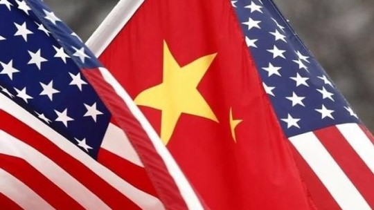 China vows retaliation for US tariff hike
