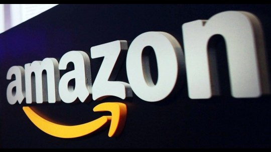 Amazon boosts minimum wage in USA and UK