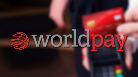 FIS buys Worldpay for $US35 billion in payments deal bonanza