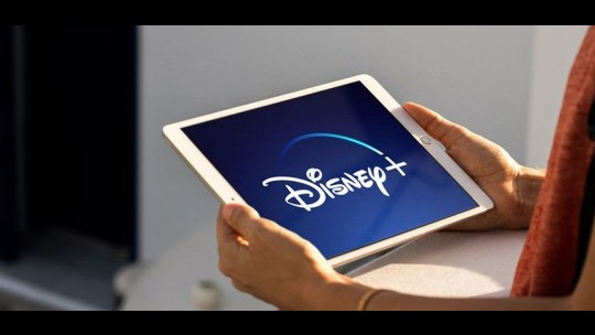 Disney Announces Streaming Service | RJR News - Jamaican