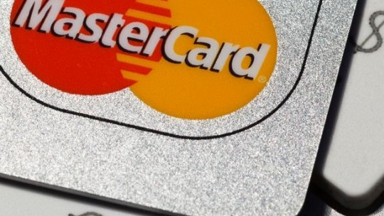 Visa and Mastercard agree deal with European Union to cut card fees