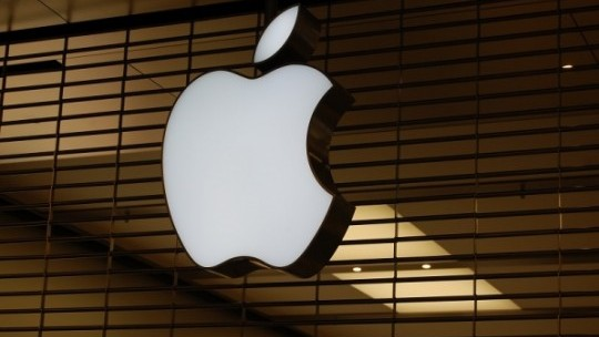 Apple to move 15%-30% production capacity from China to Southeast Asia