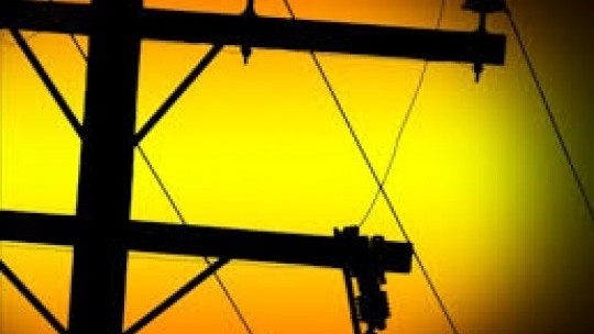 Parts of South East without electricity due to widespread power cut