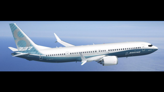 Experts to criticise US aviation authority for 737 Max approval