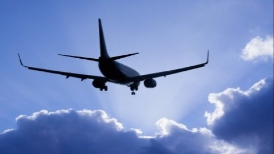 Virus could cost airlines $113 bn revenue in 2020: IATA