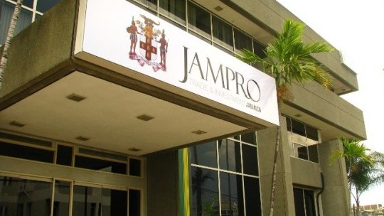 JAMPRO Optimistic Western Jamaica Will Rebound From COVID Fallout