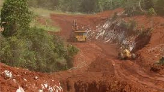 Paulwell Confident That Alpart Will Reopen Soon Rjr News