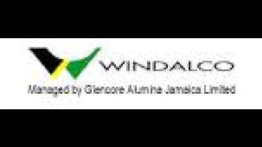 windalco company West indies alumina company (windalco) mr speaker, this will have very significant implications for jamaica's mining industry.