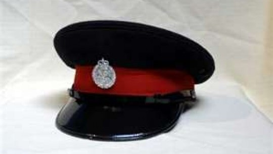 police%20hat_3 Jamaica Constabulary Force Application Form Online on uniform accoutrements, reflective vest, police recruiting, ballistic vest, band division logo, vehicles involved accident,